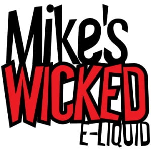 Mike's Wicked